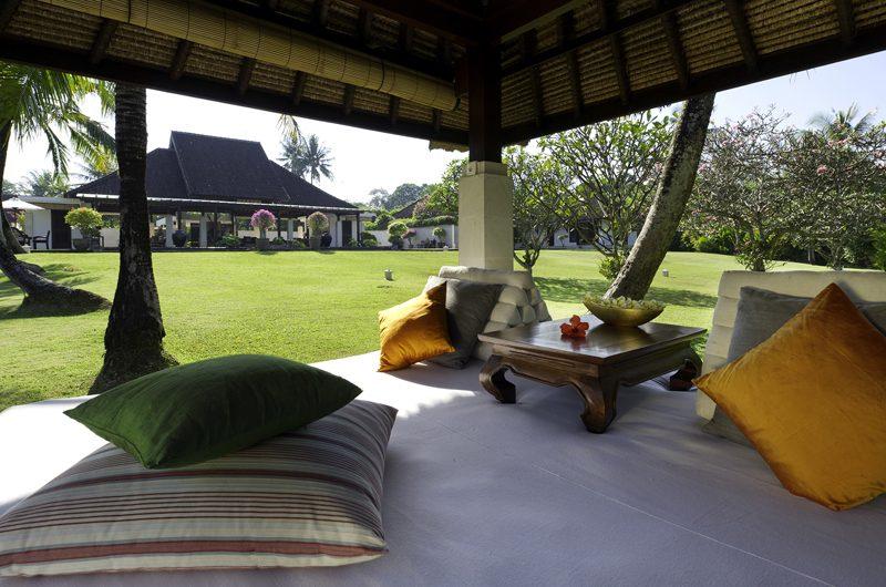 Villa Kailasha Bale I Tabanan, Bali