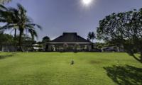 Villa Kailasha Gardens | Tabanan, Bali