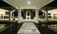 Villa Kailasha Pathway | Tabanan, Bali
