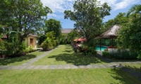 Villa Kalimaya Gardens And Pool | Seminyak, Bali