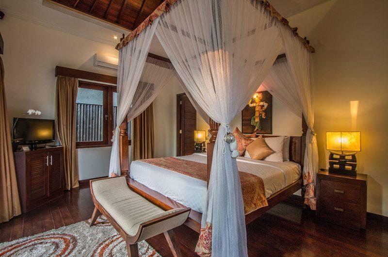 Villa Kalimaya Bedroom Three | Seminyak, Bali