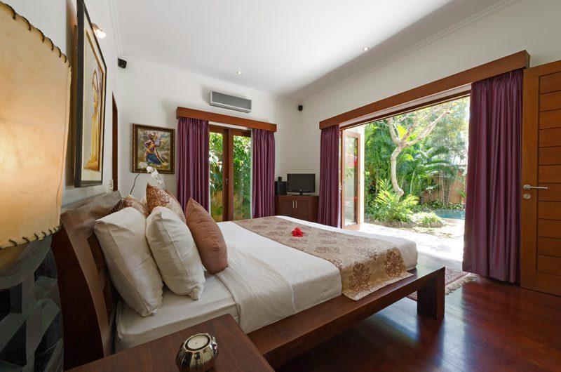 Villa Kalimaya Bedroom Two | Seminyak, Bali