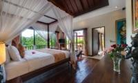 Villa Kalimaya Master Bedroom | Seminyak, Bali