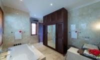 Villa Kalimaya Bathroom | Seminyak, Bali
