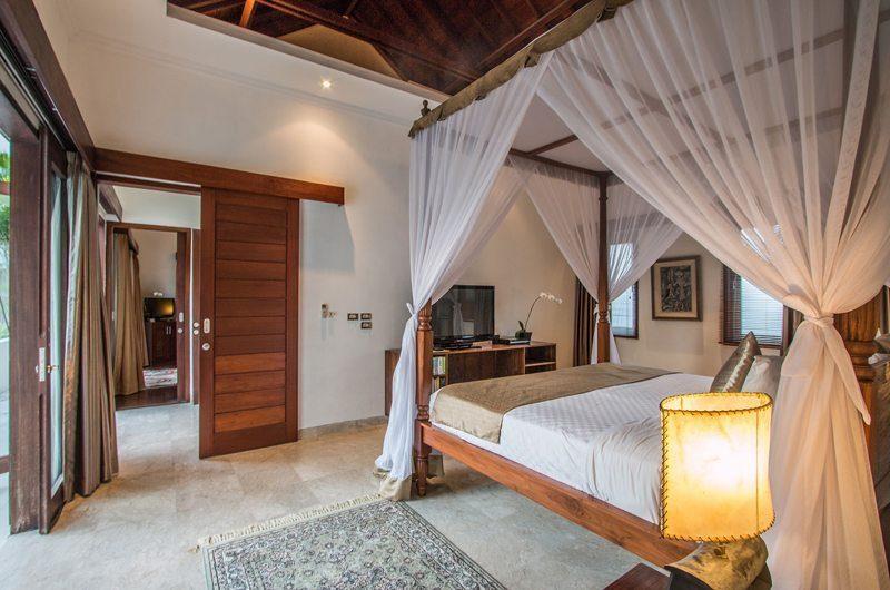 Villa Kalimaya Bedroom | Seminyak, Bali