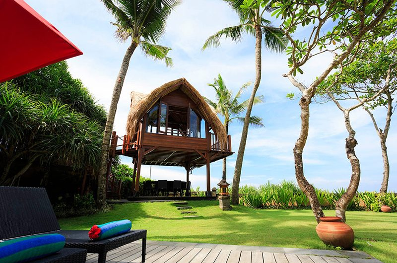 Villa Maridadi Sun Beds | Seseh, Bali