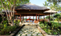 Villa Maridadi Pathway | Seseh, Bali