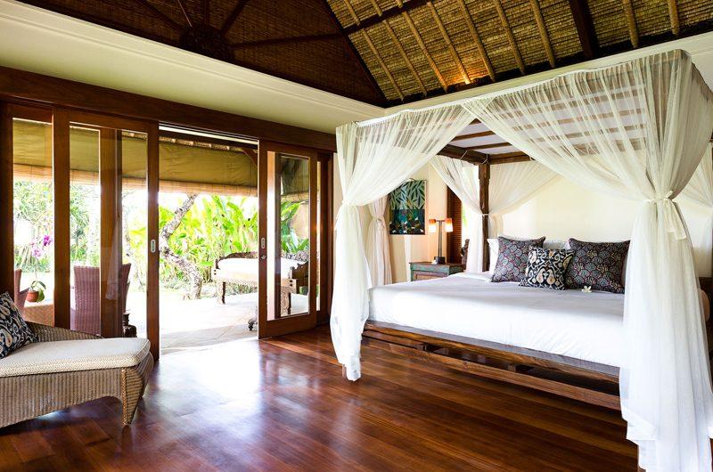 Villa Maridadi Bedroom | Seseh, Bali