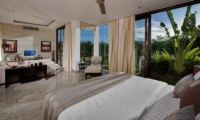 Villa Moonlight Bedroom | Uluwatu, Bali