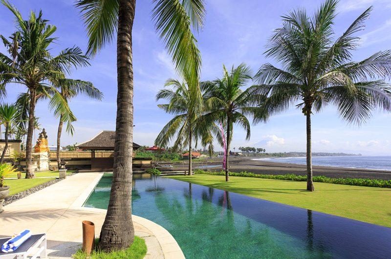 Villa Pushpapuri Beachfront View | Sanur, Bali