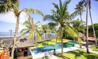 Villa Pushpapuri Tropical Garden | Sanur, Bali