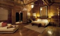 Villa Radha Bedroom | Canggu, Bali