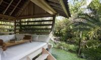 Villa Radha Bale | Canggu, Bali