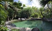 Villa Radha Swimming Pool | Canggu, Bali
