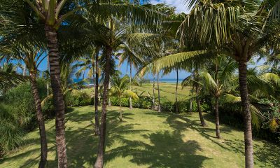 Villa Samadhana Gardens | Sanur, Bali