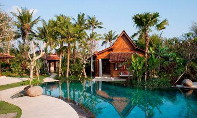 Villa Sati Pathway | Canggu, Bali