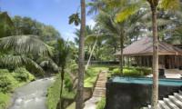 The Sanctuary Bali Tropical Garden | Canggu, Bali