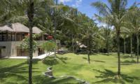 The Sanctuary Bali Gardens | Canggu, Bali