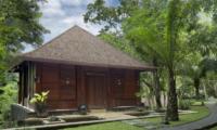 The Sanctuary Bali Lawns | Canggu, Bali