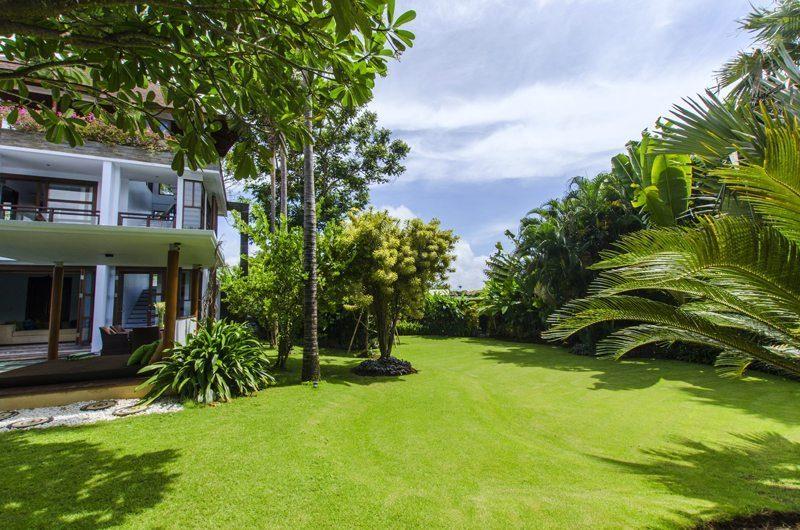 Marys Beach Villa Gardens | Canggu, Bali
