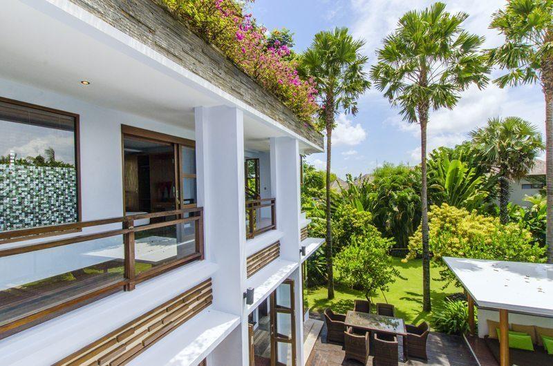 Marys Beach Villa Exterior | Canggu, Bali