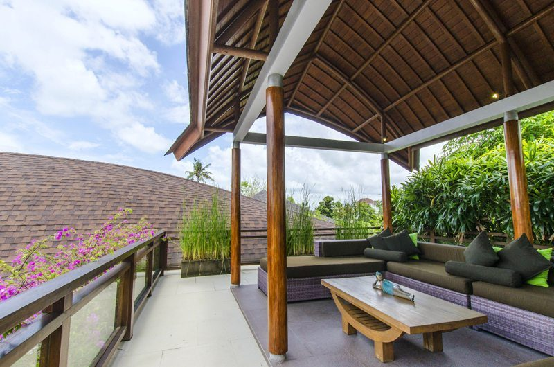 Marys Beach Villa Pool Bale | Canggu, Bali