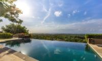 Villa Bayu Pool View | Jimbaran, Bali