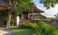 Villa Bayu Gardens | Jimbaran, Bali