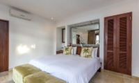 Villa Bayu Guest Bedroom Two | Jimbaran, Bali