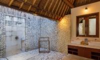 Villa Bayu Bathroom | Jimbaran, Bali