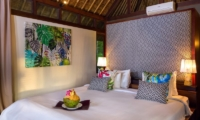 Villa Bayu Guest Bedroom | Jimbaran, Bali