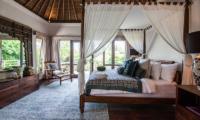 Villa Inti Spacious Bedroom | Canggu, Bali