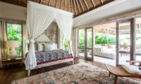 Villa Inti Bedroom Side View | Canggu, Bali