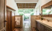 Villa Inti Bathroom Area | Canggu, Bali