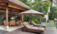 Villa Kipi Sun Decks | Seminyak, Bali