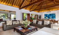 Villa Kipi Family Area   Seminyak, Bali