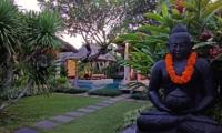 Villa Sesari Gardens | Seminyak, Bali