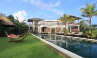 Villa Uma Nina Pool Side | Jimbaran, Bali