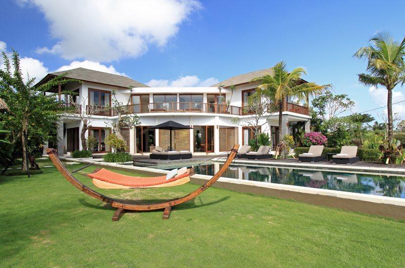 Villa Uma Nina Gardens | Jimbaran, Bali