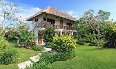 Villa Uma Nina Gardens   Jimbaran, Bali