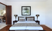 Villa Uma Nina Bedroom | Jimbaran, Bali