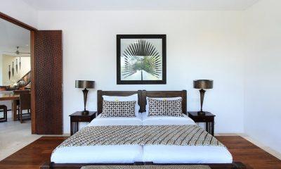 Villa Uma Nina Bedroom   Jimbaran, Bali