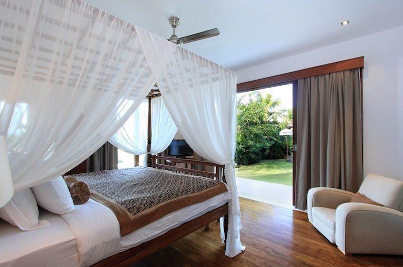 Villa Uma Nina Bedroom One | Jimbaran, Bali