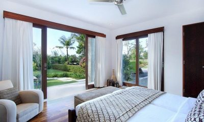 Villa Uma Nina Guest Bedroom   Jimbaran, Bali