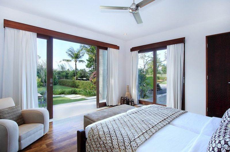 Villa Uma Nina Guest Bedroom | Jimbaran, Bali