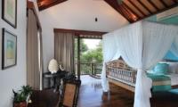 Villa Uma Nina Master Bedroom | Jimbaran, Bali