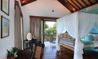 Villa Uma Nina Master Bedroom   Jimbaran, Bali