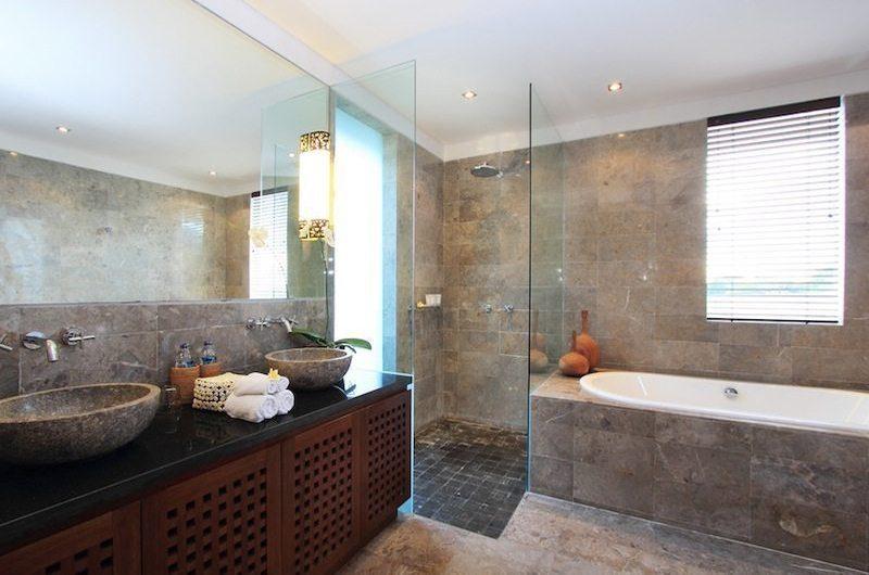 Villa Uma Nina Bathroom | Jimbaran, Bali
