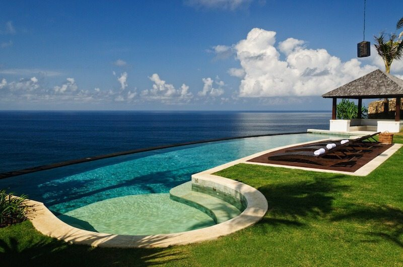 5 Mind-Blowing Villas for a Corporate Retreat
