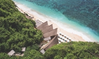 The Ungasan Clifftop Resort Sundays Beach Club Area | Ungasan, Bali